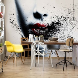 Transform Photo Wallpaper Mural