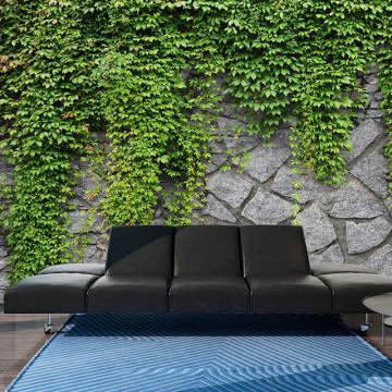 Fototapet - Green wall