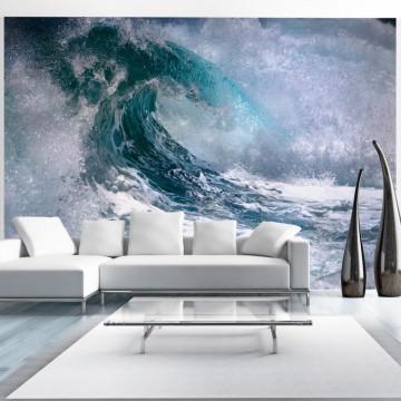 Fototapet - Ocean wave