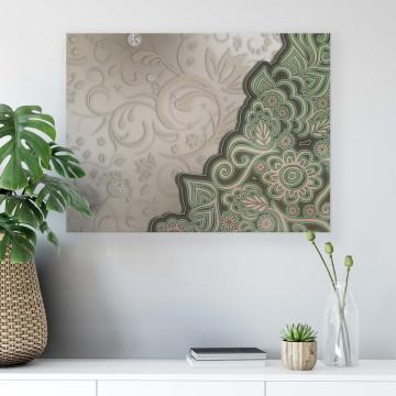 Luxury Canvas Photo Print