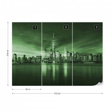New York City Verde