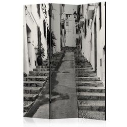 Paravan - Altea Old Town [Room Dividers]