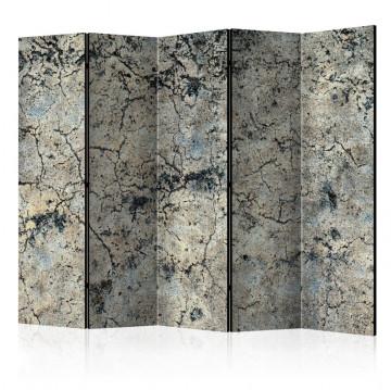 Paravan - Cracked Stone II [Room Dividers]