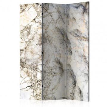 Paravan - Marble Mystery [Room Dividers]
