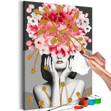 Pictatul pentru recreere - Sweet Nectar