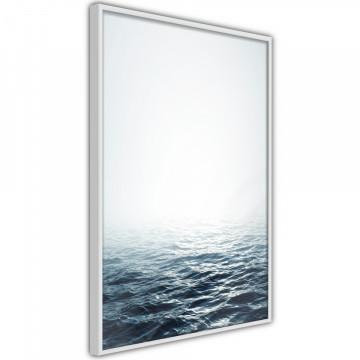 Poster - Endless Sea