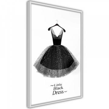Poster - LBD