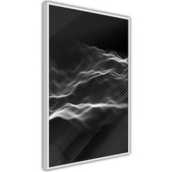 Poster - Sound Wave