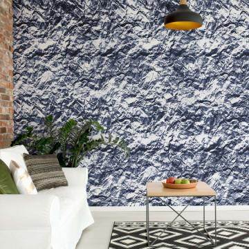 Stone Texture Photo Wallpaper Wall Mural