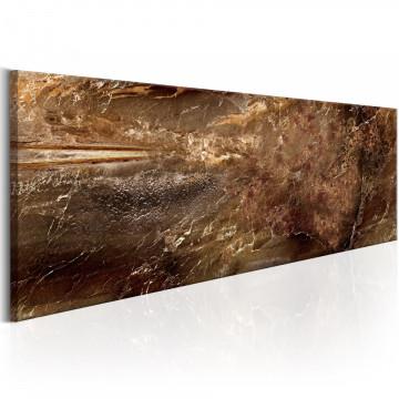 Tablou - Cosmic River