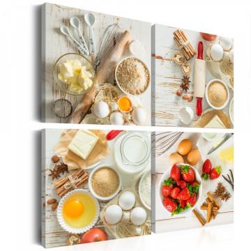 Tablou - Sweet Kitchen
