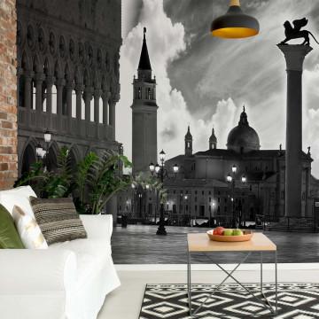 Venice San Marco Photo Wallpaper Wall Mural