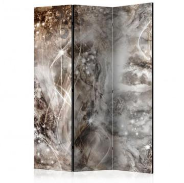 Paravan - Marble Magic [Room Dividers]