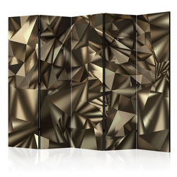 Paravan - Abstract Symmetry II [Room Dividers]