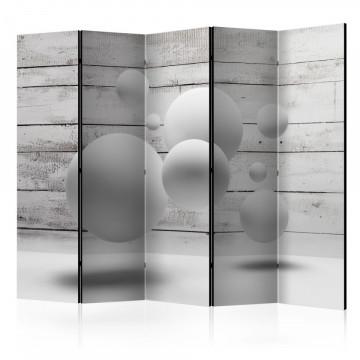 Paravan - Balls II [Room Dividers]