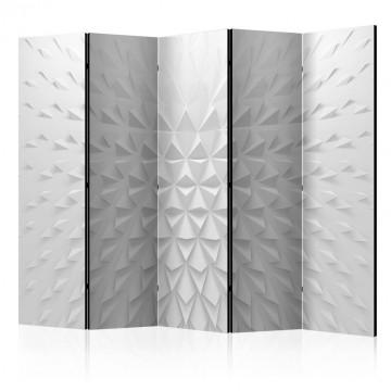 Paravan - Fortress of Illusion II [Room Dividers]