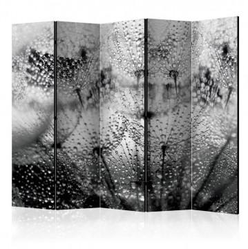 Paravan - Kiss of the Rain II [Room Dividers]
