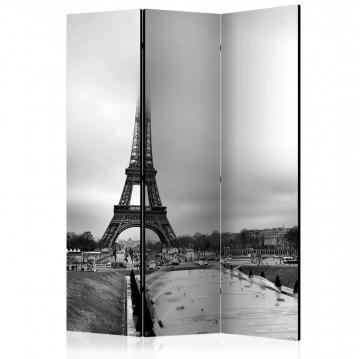 Paravan - Paris: Eiffel Tower [Room Dividers]