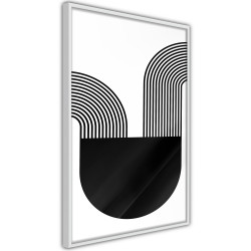 Poster - Flow