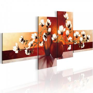 Tablou - Magnolia - impression