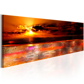 Tablou - Majestic Ocean