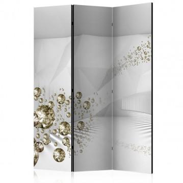 Paravan - Diamond Corridor [Room Dividers]
