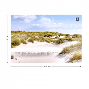 Dune Paradise