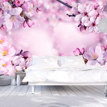 Fototapet autoadeziv - Say Hello to Spring