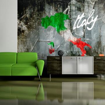 Fototapet - Italian artistry
