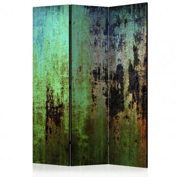 Paravan - Emerald Mystery [Room Dividers]