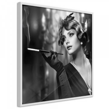 Poster - Classic Elegance