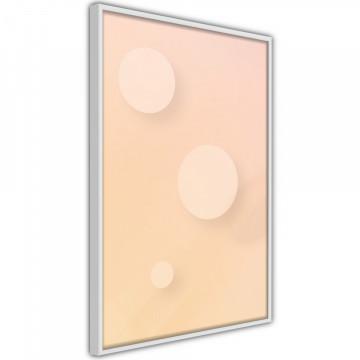 Poster - Pastel Closeness