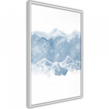 Poster - Winter Wonderland
