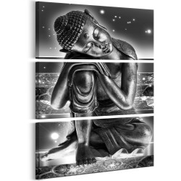 Tablou - Buddha's Fantasies