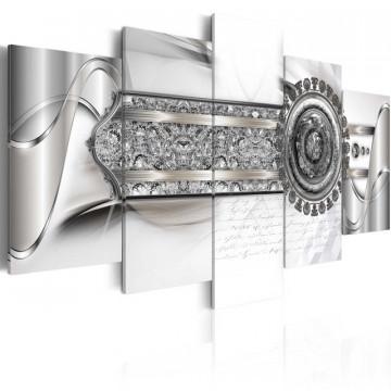 Tablou - Diamond Belt