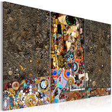 Tablou - Mosaic of Love