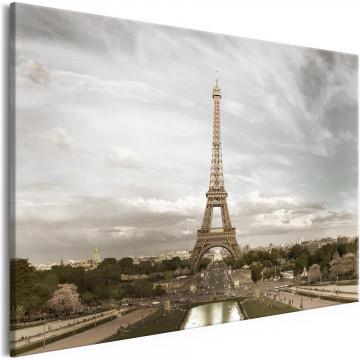Tablou - Pride of Paris