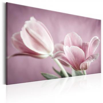 Tablou - Romantic Tulips