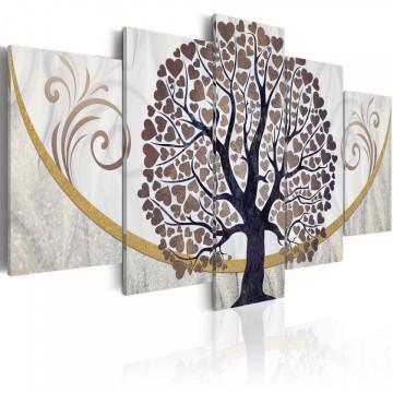 Tablou - Tree of Promise
