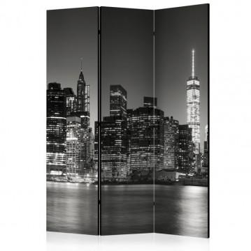 Paravan - New York Nights [Room Dividers]