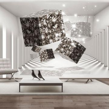 Fototapet - Modern Art