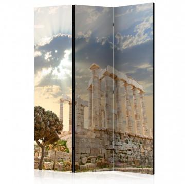 Paravan - The Acropolis, Greece [Room Dividers]