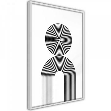 Poster - Internal Balance