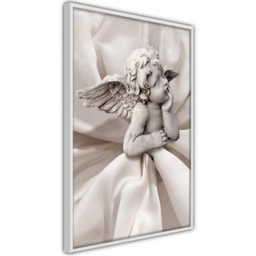 Poster - Little Angel