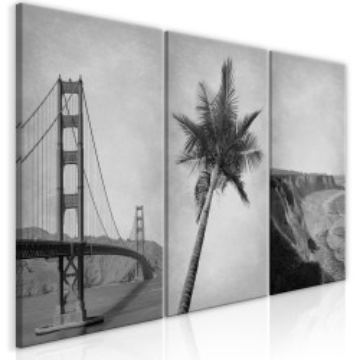 Tablou - California (Collection)