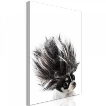 Tablou - Chihuahua (1 Part) Vertical