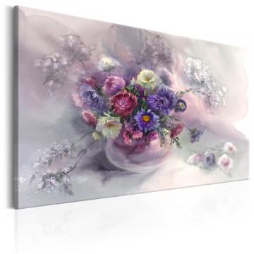 Tablou - Dreamer's Bouquet