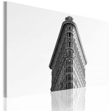 Tablou -  Flatiron Building