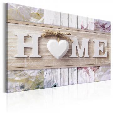 Tablou - Home: Summer House