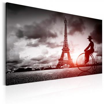 Tablou - Magical Paris